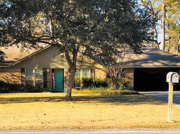 3 bed 2 bath Single Family at 152 Turtledove Dr Monroe, LA, 71203 is for sale at 185k - 1 of 13