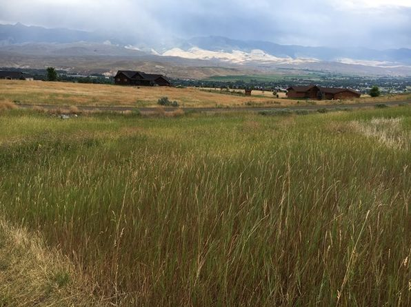 null bed null bath Vacant Land at  Lot # 3 Stargazer Trl Salmon, ID, 83467 is for sale at 59k - 1 of 4