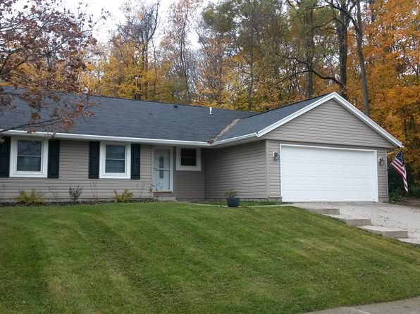 3 bed 2 bath Single Family at 450 W Alkaline Springs Rd Vandalia, OH, 45377 is for sale at 165k - 1 of 52
