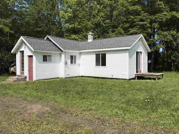 1 bed 1 bath Single Family at 11250 Mattson Rd Pelkie, MI, 49958 is for sale at 56k - 1 of 25