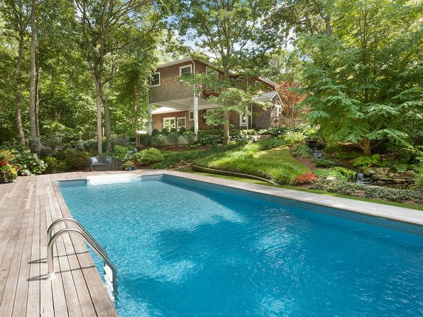 4 bed 4 bath Single Family at 68 COPECES LN EAST HAMPTON, NY, 11937 is for sale at 1.40m - 1 of 15