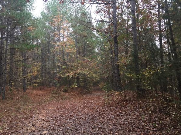 null bed null bath Vacant Land at 433 Highway 334 Oxford, MS, 38655 is for sale at 266k - 1 of 5
