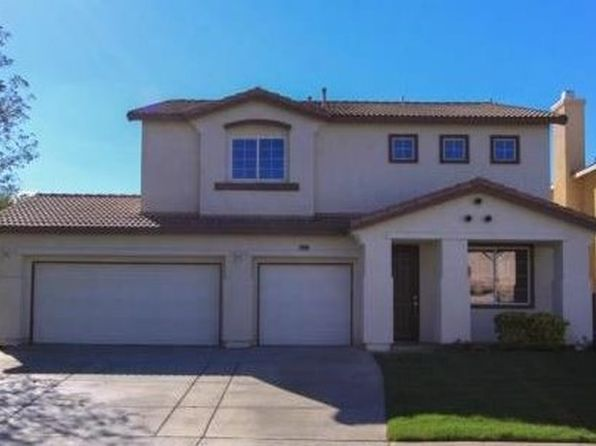 4 bed 3 bath Single Family at 39309 Dijon Ln Palmdale, CA, 93551 is for sale at 410k - 1 of 5