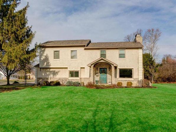 4 bed 3 bath Single Family at 2176 Zollinger Rd Columbus, OH, 43221 is for sale at 480k - 1 of 32
