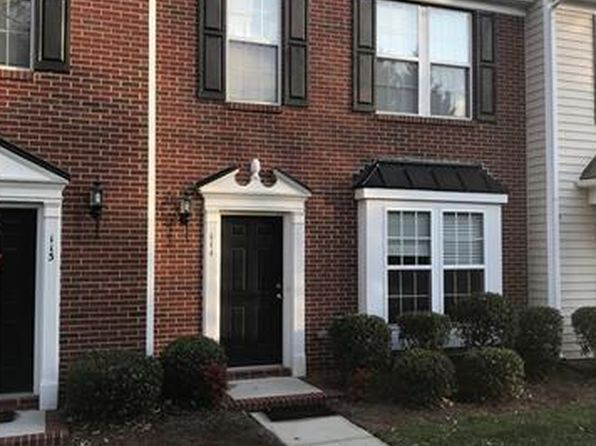 2 bed 3 bath Townhouse at 111 Kallie Loop Mooresville, NC, 28117 is for sale at 156k - 1 of 11