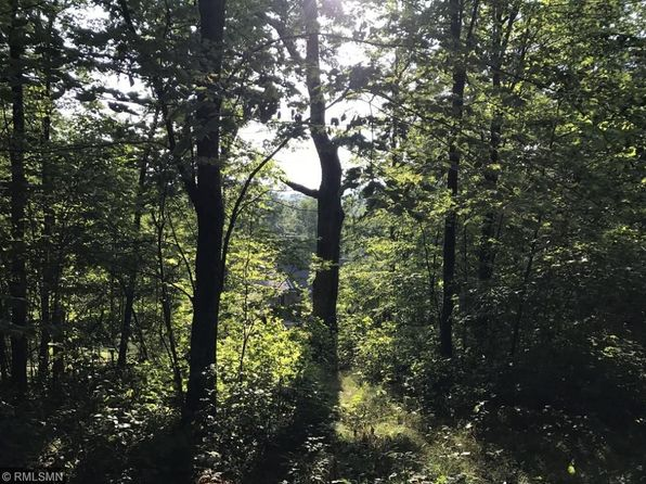 null bed null bath Vacant Land at 2ND Avenue Spooner, WI, 54801 is for sale at 75k - 1 of 10