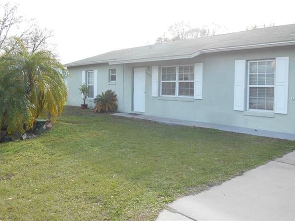 3 bed 2 bath Single Family at 2183 NW Richard Ave Arcadia, FL, 34266 is for sale at 155k - 1 of 25