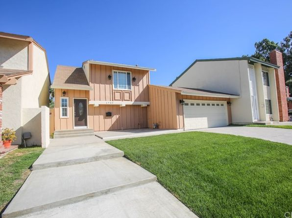 3 bed 3 bath Single Family at 1749 Fairridge Cir West Covina, CA, 91792 is for sale at 530k - 1 of 49