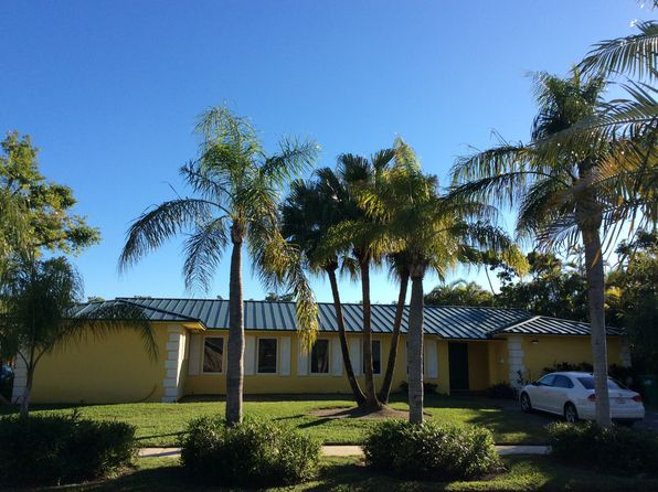 6 bed 4 bath Single Family at 7750 SW 106th Ter Pinecrest, FL, 33156 is for sale at 855k - 1 of 20