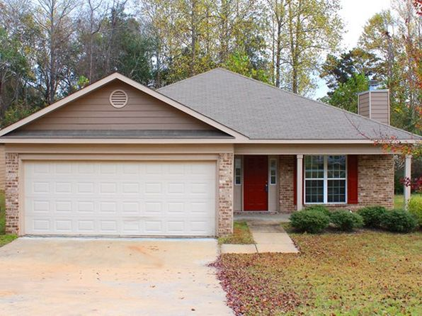 3 bed 2 bath Single Family at 704 Upland Ct Columbus, GA, 31907 is for sale at 125k - 1 of 15