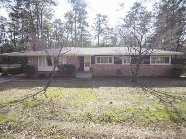4 bed 2 bath Single Family at 2911 Harrison Rd Columbia, SC, 29204 is for sale at 149k - 1 of 35