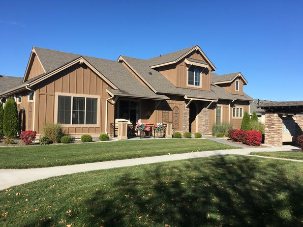 3 bed 3 bath Single Family at 2663 E Decameron Ln Meridian, ID, 83642 is for sale at 300k - 1 of 14