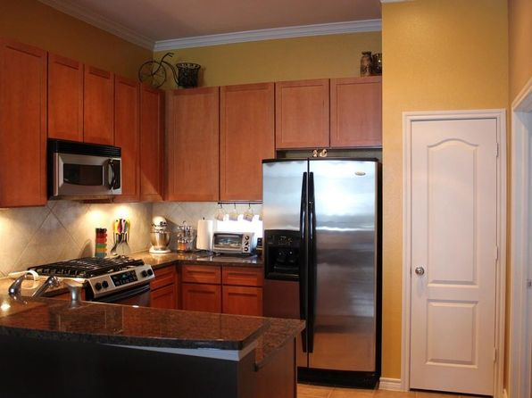 2 bed 3 bath Condo at 15819 Spectrum Dr Addison, TX, 75001 is for sale at 329k - 1 of 24