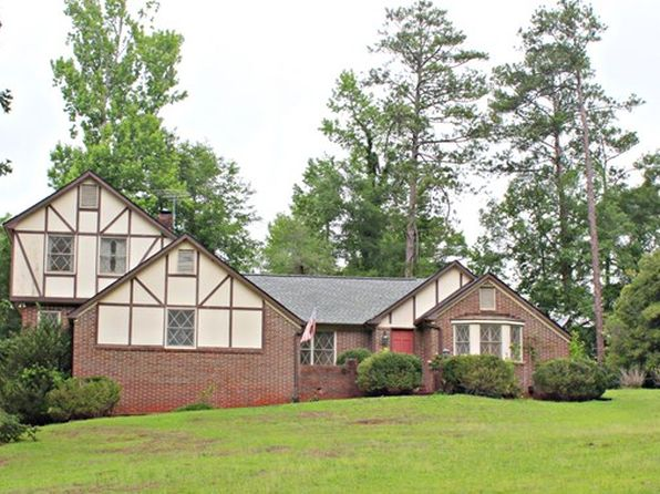 5 bed 3 bath Single Family at 540 Pine Cir Forsyth, GA, 31029 is for sale at 180k - 1 of 12
