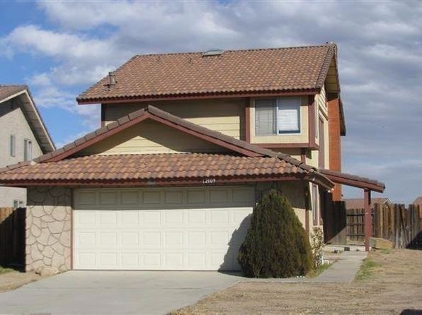 3 bed 3 bath Single Family at 12109 Pluto Dr Victorville, CA, 92392 is for sale at 170k - 1 of 13