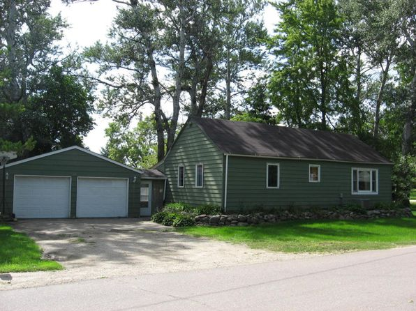 2 bed 1 bath Single Family at 402 S Schooley St Terril, IA, 51364 is for sale at 47k - 1 of 21