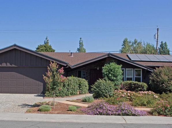 4 bed 2 bath Single Family at 1471 Peach Tree Ln Yuba City, CA, 95993 is for sale at 330k - 1 of 19