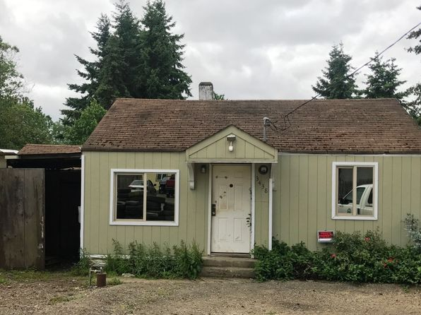 2 bed 1 bath Single Family at 3438 Adah Ave NE Albany, OR, 97322 is for sale at 51k - 1 of 12