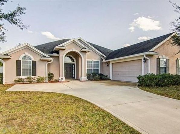 4 bed 2 bath Single Family at 1519 Royal County Dr Jacksonville, FL, 32221 is for sale at 250k - 1 of 17