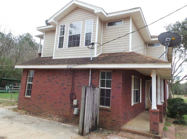 3 bed 3 bath Single Family at 4880 Helton Ln Pensacola, FL, 32526 is for sale at 150k - 1 of 27