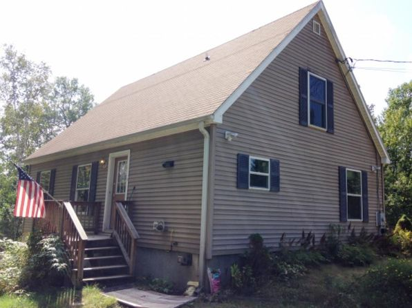 3 bed 2 bath Single Family at 48 Katja Ln Bethlehem, NH, 03574 is for sale at 150k - 1 of 18