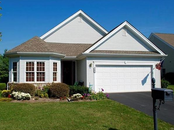 2 bed 2 bath Single Family at 33 Inverness Ln Easton, PA, 18045 is for sale at 308k - 1 of 29