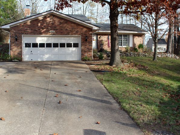 3 bed 3 bath Single Family at 1373 Crescent Ct Evansville, IN, 47720 is for sale at 230k - 1 of 30