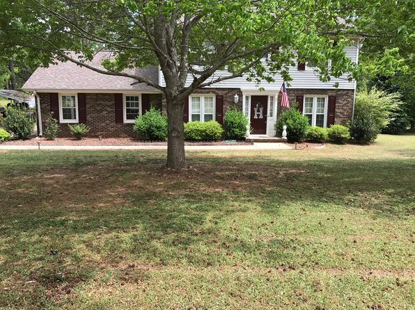 4 bed 3 bath Single Family at 214 WOODFIELD CIR LAGRANGE, GA, 30240 is for sale at 170k - 1 of 8