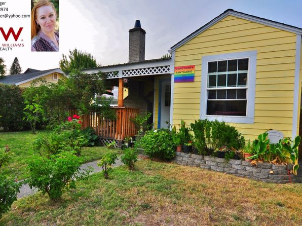 2 bed 1 bath Single Family at 726 W 14th St Medford, OR, 97501 is for sale at 180k - 1 of 8