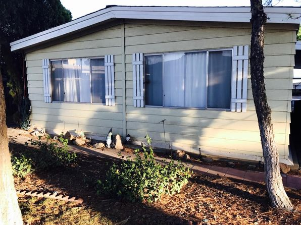 3 bed 2 bath Mobile / Manufactured at 48303 20th St W Lancaster, CA, 93534 is for sale at 60k - 1 of 16