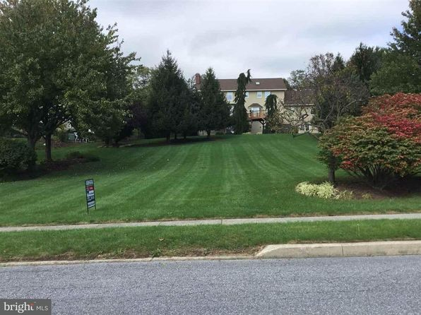 null bed null bath Vacant Land at 1217 Musket Ln Mechanicsburg, PA, 17050 is for sale at 130k - google static map