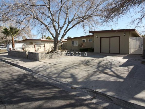 3 bed 2 bath Single Family at 3805 EL PARQUE AVE LAS VEGAS, NV, 89102 is for sale at 225k - 1 of 32