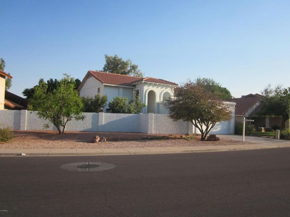 4 bed 3 bath Single Family at 2137 S Catarina Mesa, AZ, 85202 is for sale at 310k - 1 of 18