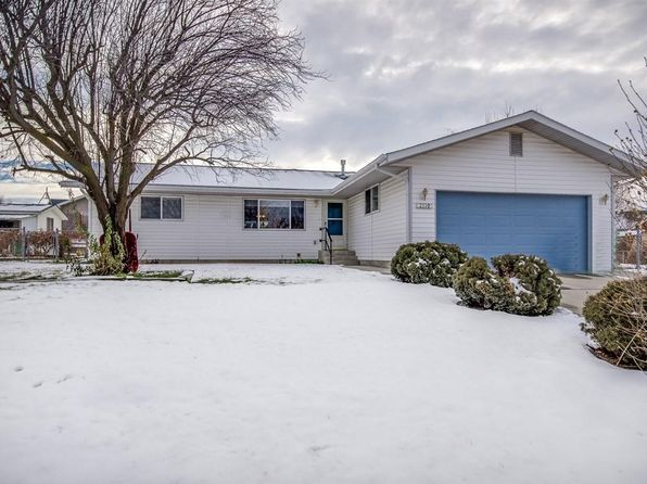 3 bed 2 bath Single Family at 2110 Bonnie Dr Payette, ID, 83661 is for sale at 165k - 1 of 25