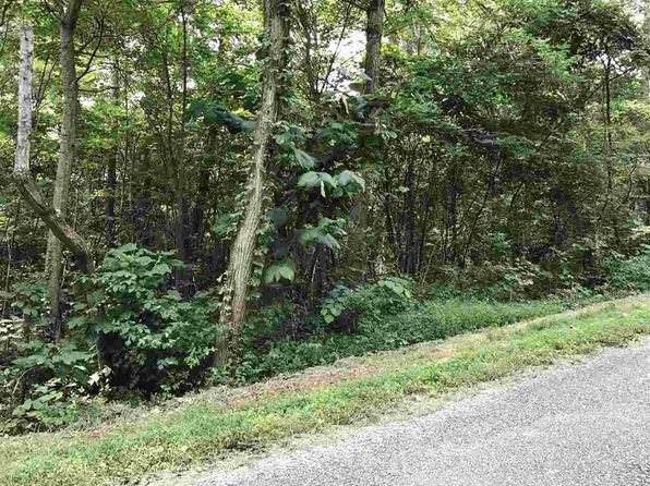 null bed null bath Vacant Land at 0 Clint Williams Rd Rutledge, TN, 37861 is for sale at 11k - 1 of 4