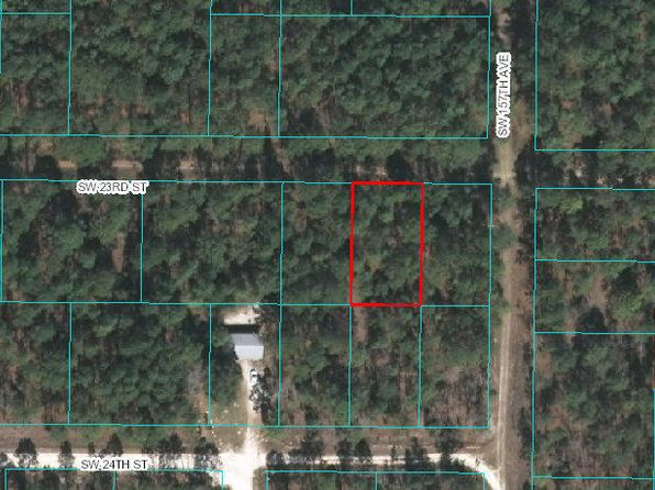null bed null bath Vacant Land at 00 SW 23rd St Ocala, FL, 34481 is for sale at 2k - google static map