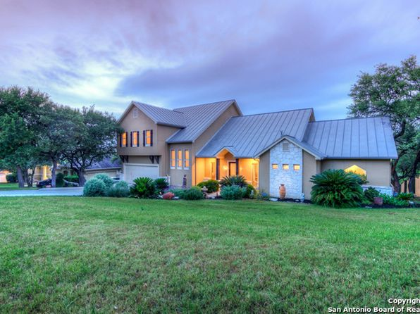 4 bed 4 bath Single Family at 24919 Player Oaks San Antonio, TX, 78260 is for sale at 500k - 1 of 25
