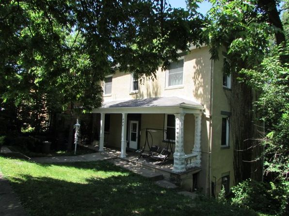 4 bed 2 bath Single Family at 446 Highway Ave Covington, KY, 41016 is for sale at 95k - 1 of 25