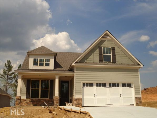 3 bed 3 bath Single Family at 65 Palmetto Run Dallas, GA, 30132 is for sale at 308k - 1 of 17