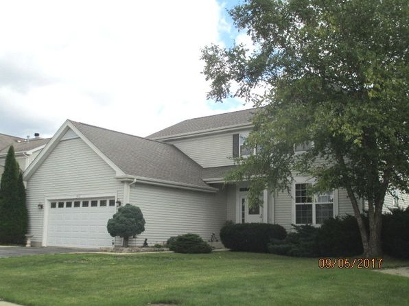 5 bed 4 bath Single Family at 452 Willow Rd Lakemoor, IL, 60051 is for sale at 230k - 1 of 31