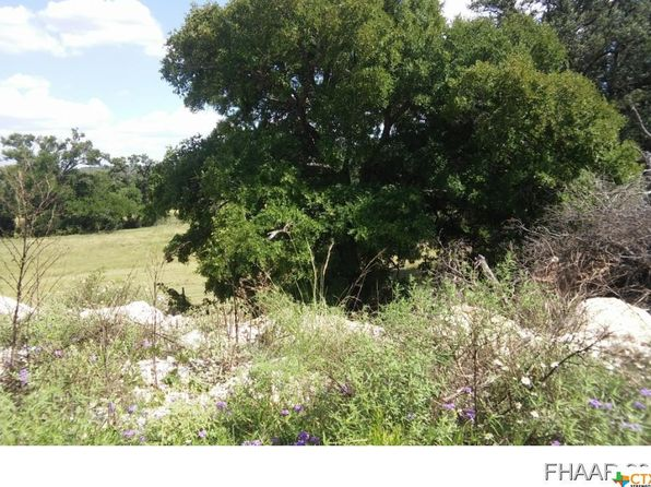 null bed null bath Vacant Land at J.S Underwood Surve Savannah St Killeen, TX, 76540 is for sale at 105k - 1 of 3