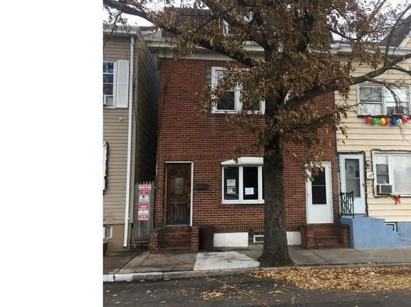 4 bed 2 bath Single Family at 36 Elm St Trenton, NJ, 08611 is for sale at 50k - 1 of 14