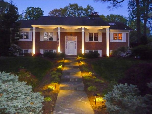 5 bed 3 bath Single Family at 2433 Hunter Mill Rd Vienna, VA, 22181 is for sale at 790k - 1 of 65