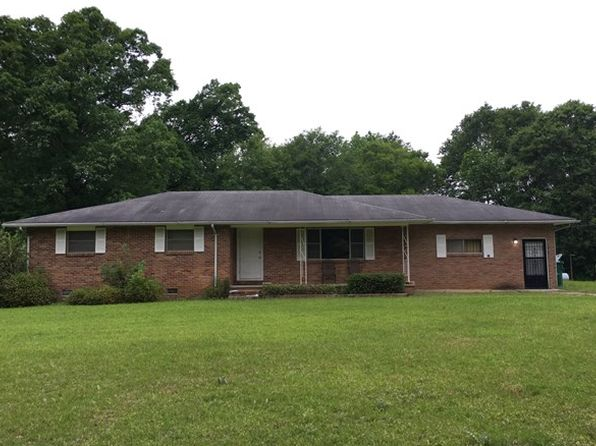 3 bed 2 bath Single Family at 82 Payne Rd Tylertown, MS, 39667 is for sale at 125k - 1 of 31