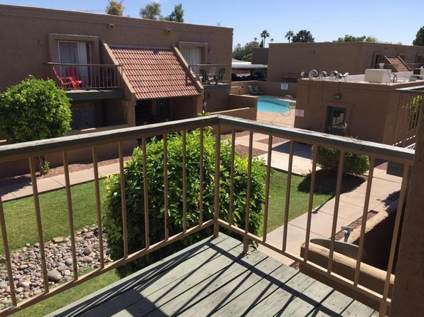 2 bed 2 bath Apartment at 1224 E Evergreen St Mesa, AZ, 85203 is for sale at 90k - 1 of 5