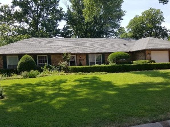 3 bed 2 bath Single Family at 2202 N Glenwood Dr Stillwater, OK, 74075 is for sale at 220k - 1 of 26