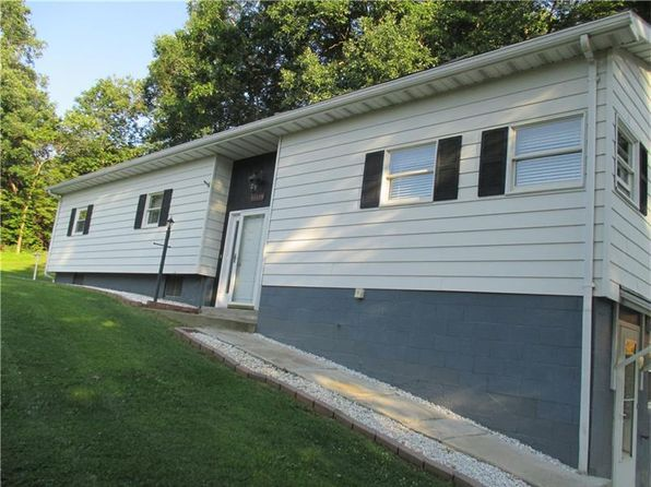 3 bed 1 bath Mobile / Manufactured at 13589 Route 286 Hwy W Clarksburg, PA, 15725 is for sale at 80k - 1 of 20