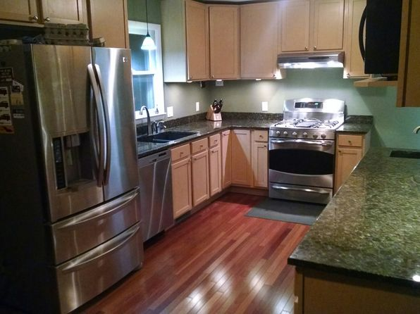 3 bed 1 bath Single Family at 911 Marge Ann Dr Traverse City, MI, 49685 is for sale at 180k - 1 of 25