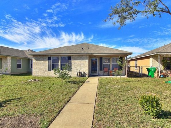 3 bed 2 bath Single Family at 106 Wendi Ln Aransas Pass, TX, 78336 is for sale at 155k - 1 of 28