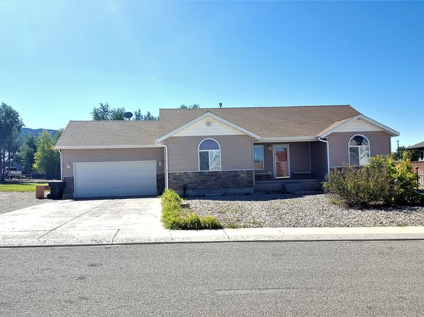 5 bed 3 bath Single Family at 1774 E Sunset Rd Enoch, UT, 84721 is for sale at 265k - 1 of 28